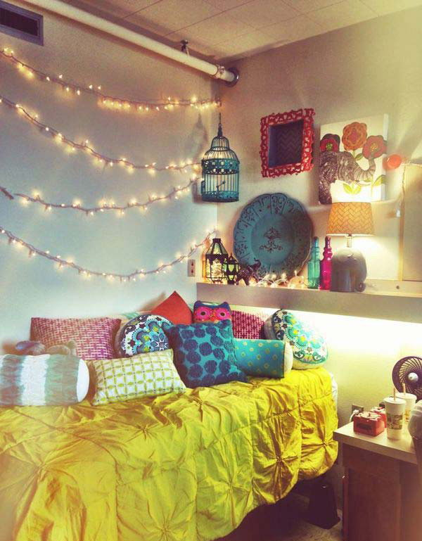 What Is Boho Bedroom Decor