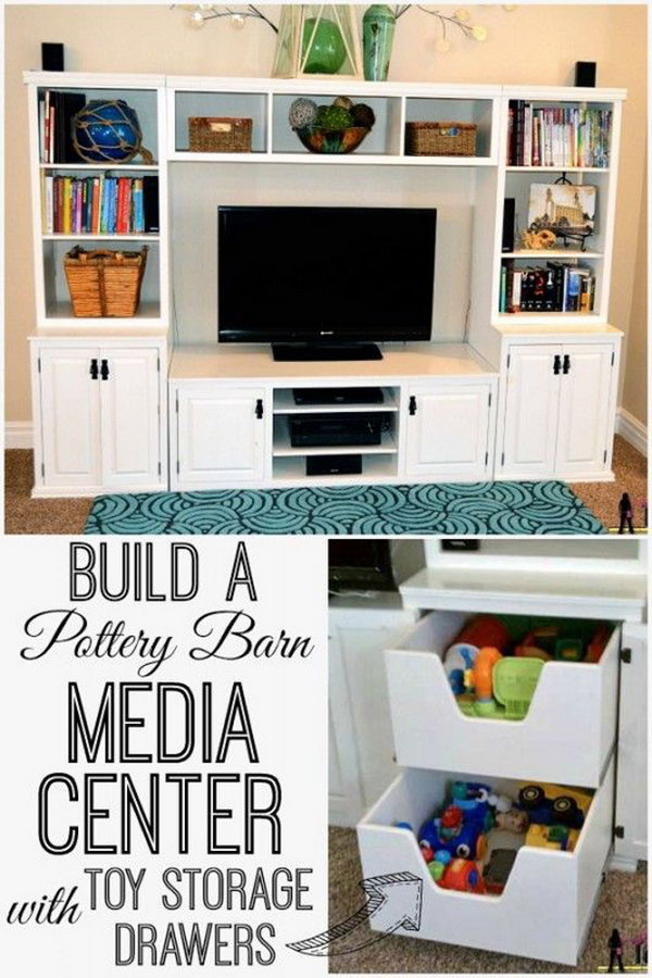 30 Budget Friendly Diy Pottery Barn Hacks Noted List
