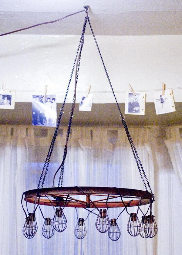 32-diy-chandelier-ideas