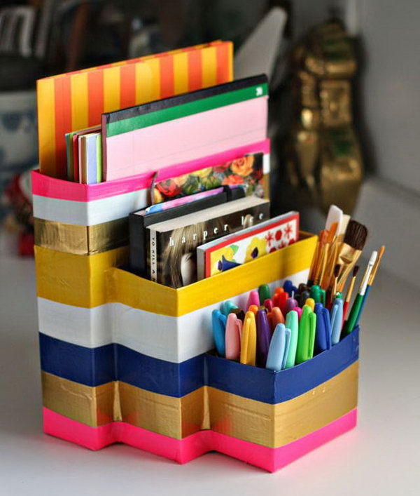 8-diy-back-to-school-supplies