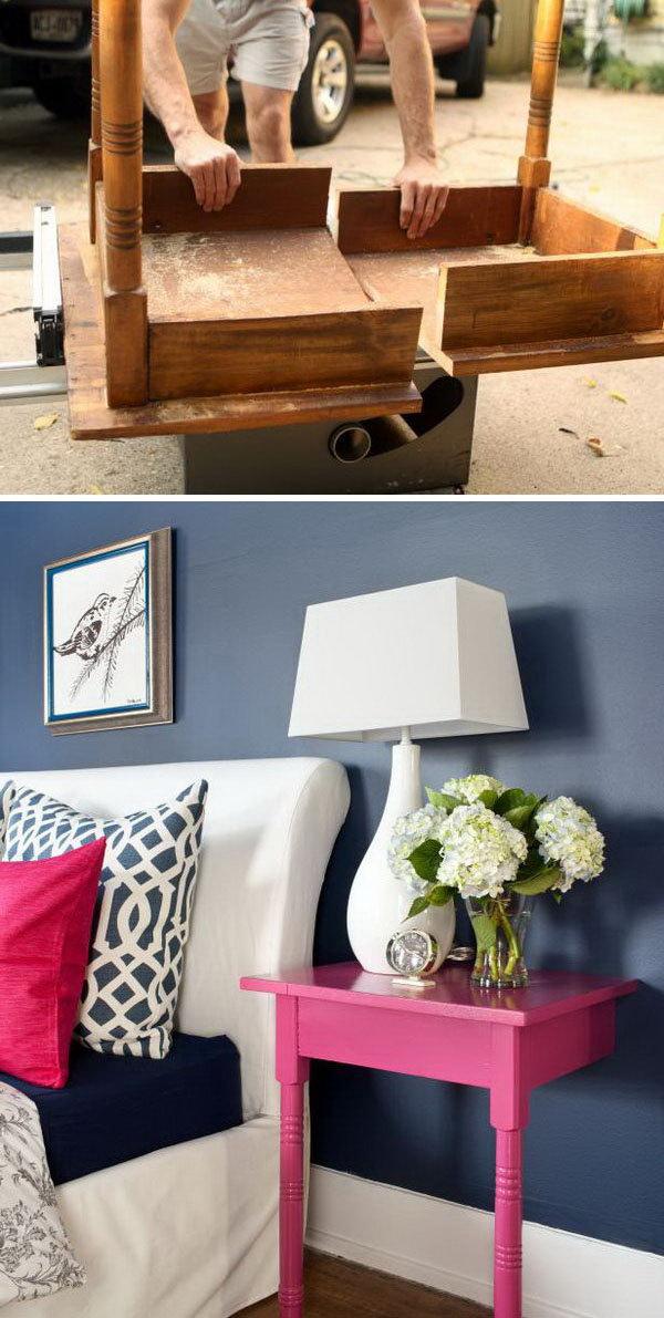 30-32-old-furniture-diy-ideas
