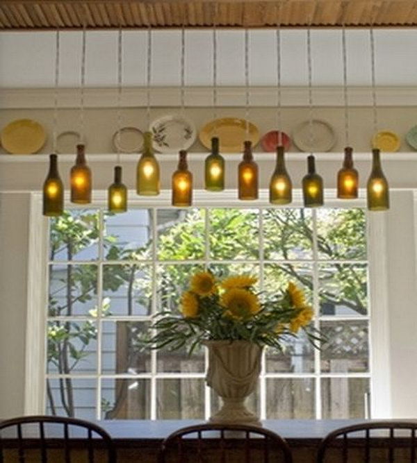 5-wine-bottle-chandelier-ideas