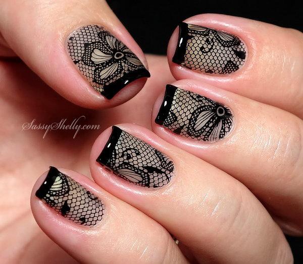 56-lace-nail-art