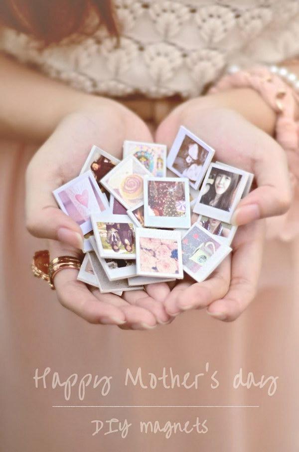 16 heartfelt diy gifts for mom