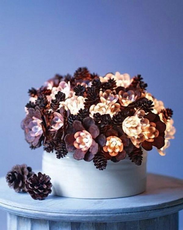 43-pine-cone-ideas