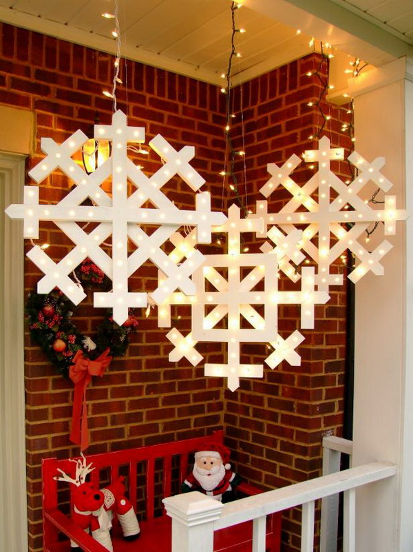 5-outdoor-decoration-ideas-for-christmas
