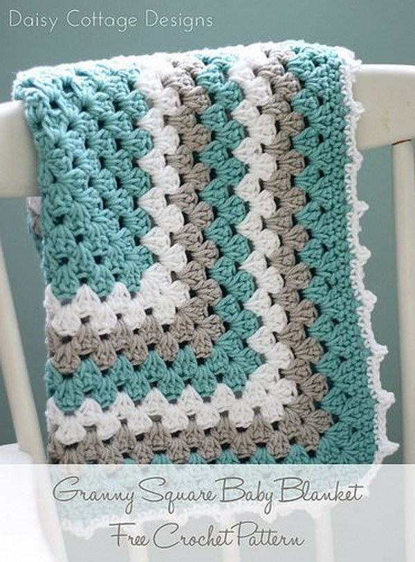 6-free-crochet-blanket-patterns