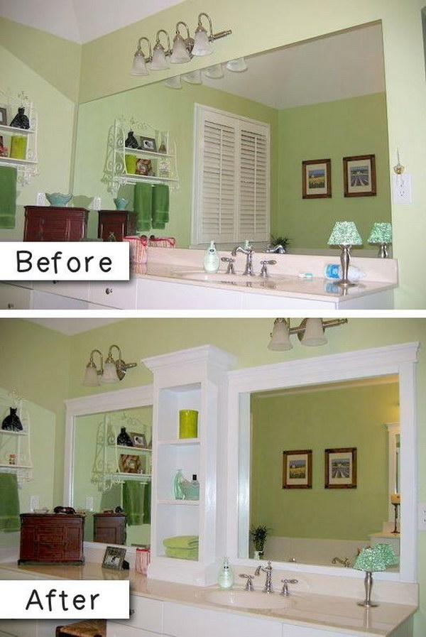 Remodeling Ideas On A Budget Bedroom Makeovers Small Bathrooms