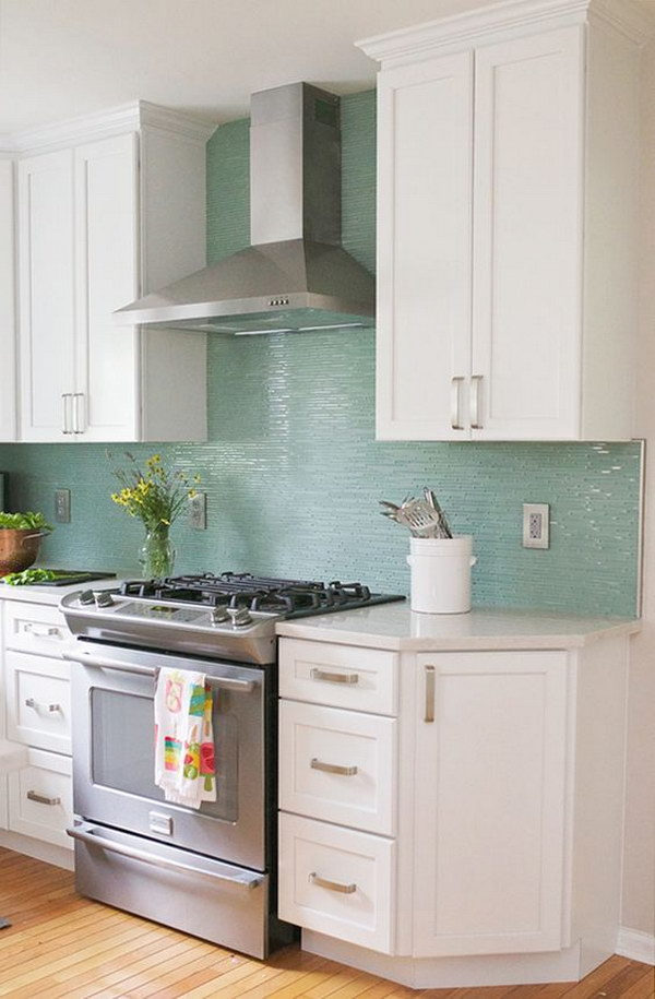14 Best Kitchen Paint Colors  Ideas for Popular Kitchen