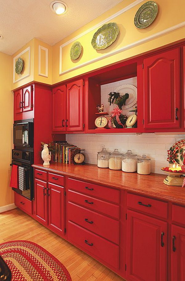 80 cool kitchen cabinet paint color ideas noted list 84 custom luxury kitchen island ideas amp designs pictures