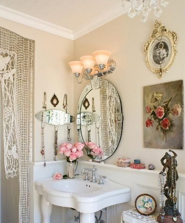 1-shabby-chic-bathroom-ideas