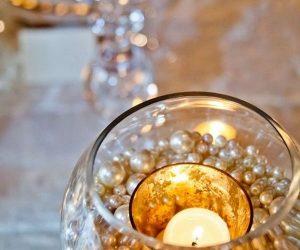 Awesome DIY Wedding Centerpiece Ideas & Tutorials