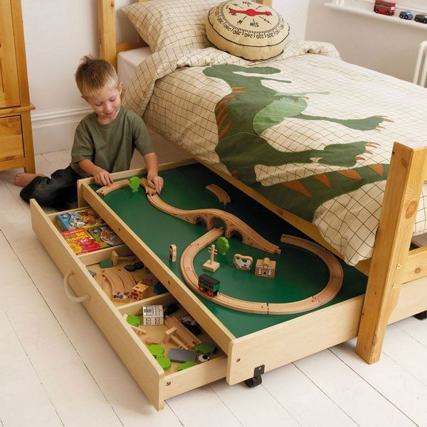 2-under-bed-storage-ideas.jpg