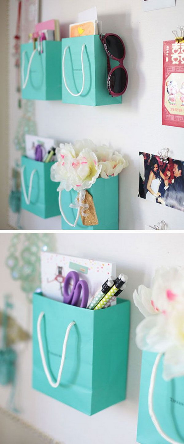 Cool Teenage Girl Bedroom Decorating Ideas - Noted List on Decoration For Girls Room  id=86577