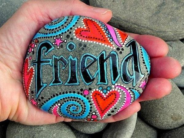 8 best friend gifts